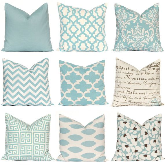 Hey, diesen tollen Etsy-Artikel fand ich bei https://www.etsy.com/de/listing/124661078/pillow-decorative-pillow-throw-pillow