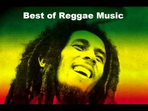 Best of Carribean Reggae Instrumental Songs and Dubstep Playlist 2015 - ...