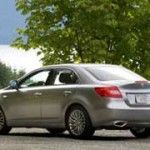 10 Best Mid Size Sedan Cars If You Are Living On A Budget - http://www.automotoadvisor.com/10-best-mid-size-sedan-cars-if-you-are-living-on-a-budget/