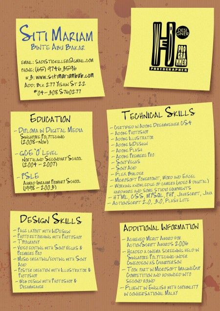 223 best CV Créatifs Design images on Pinterest Resume, Resume - obiee architect sample resume