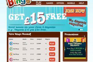Fantasy springs casino tickets
