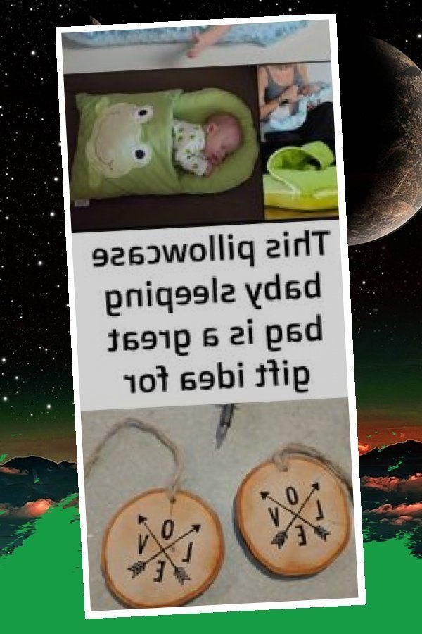 Pod Infant Space Sleeping Bag