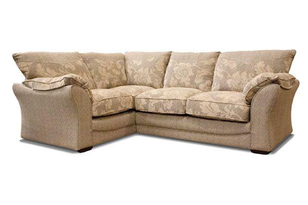 Buoyant Cadiz Sofa Collections