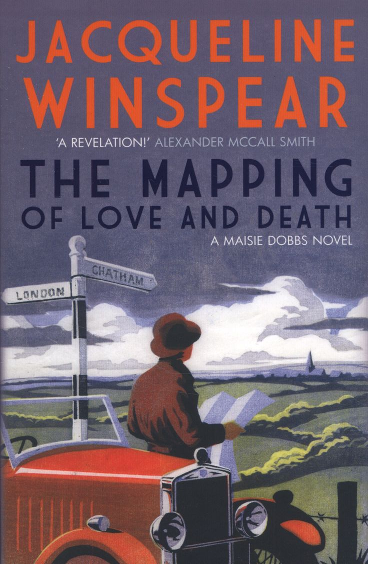 50 Best Mystery Writers: 50 Best Images About Novels Set During The First World War