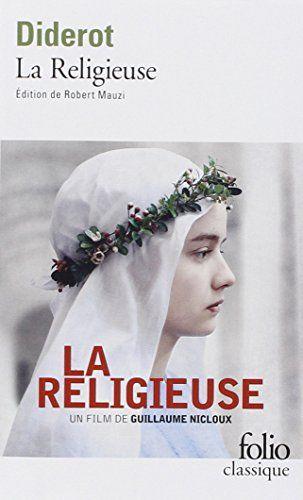 La Religieuse de Denis Diderot http://www.amazon.fr/dp/2070360571/ref=cm_sw_r_pi_dp_rgZpwb0Z8156Z