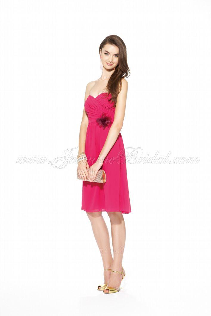 103 besten Bridesmaid Dress Ideas Bilder auf Pinterest ...