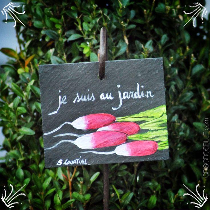 1000 idées sur le thème Jardins De Petit Patio sur Pinterest ...
