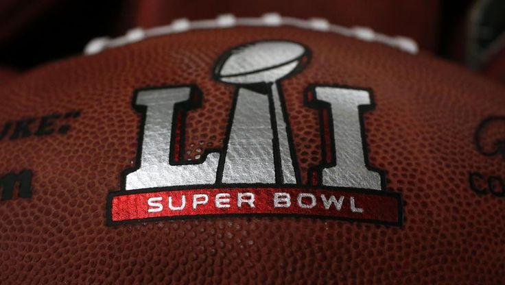 Horario Super Bowl 2017: Atlanta Falcons vs New England Patriots