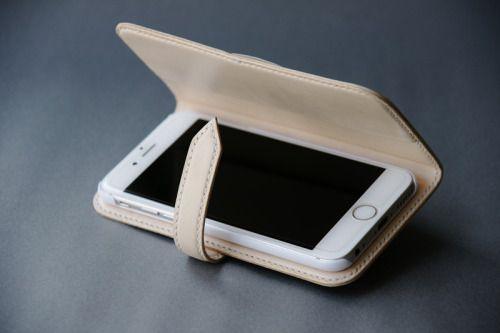AHDW - iPhone6 Case.