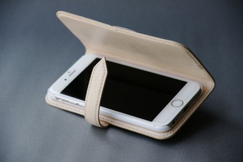 AHDW - iPhone6 Case.