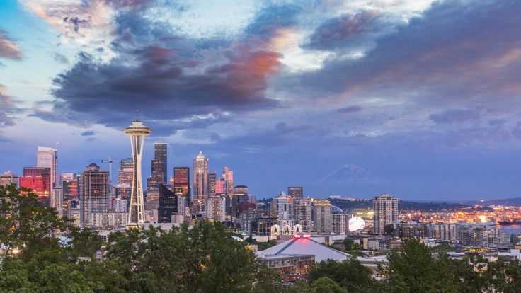 Learn about Seattle enacts broadband privacy rules where the FCC won't http://ift.tt/2plny3Z on www.Service.fit - Specialised Service Consultants.