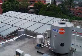Layanan Service Center Wika Swh Tangerang Serpong.Melayani Jasa Service / Perbaikan Dan Penjualan Mesin Pemanas Air Wika swh Untuk keterangan lebih lanjut. Hubungi kami segera.CV SURYA MANDIRI TEKNIK: Jl.Radin Inten II No.53 Duren Sawit Jakarta Timur 13440 Jakarta Indonesia Tlp: 021-98451163 Fax : 021-50256412 Hot Line 24H :081212407272,0817616194 Email : cvsuryamandiriteknik@gmail.com Website : http://www.servicecenterwika.net/