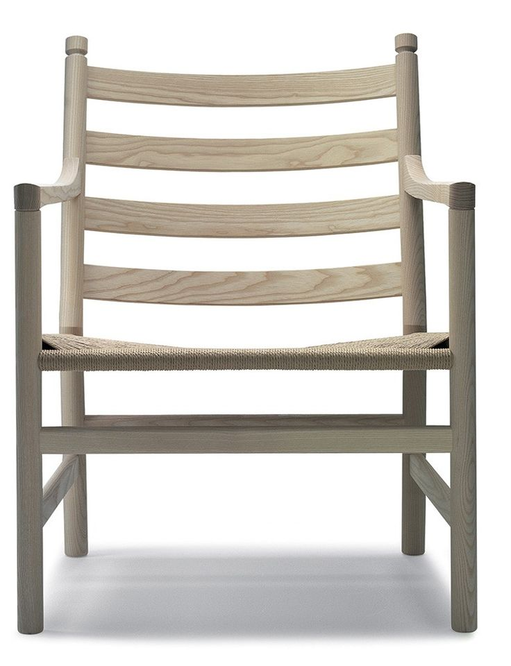 46 best carl hansen son images on pinterest chairs. Black Bedroom Furniture Sets. Home Design Ideas