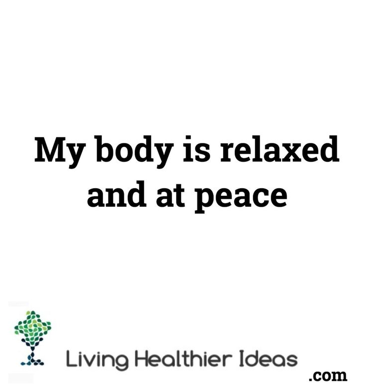 Hi dear friend: Have you been struggling with lots of stress in your life lately? Do you feel that it is time to do something to help your body release some stress? Do you struggle with being prese…