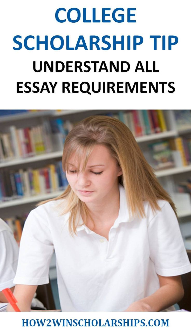 college essay standards Every student shoul keep standard rules about essay's looking basic essay  structure includes: ○ title page the title page should contain: name, student.