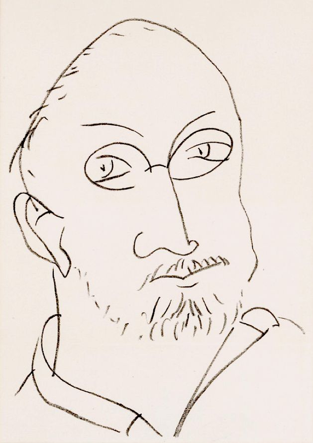 Line Drawing Matisse : Best matisse drawing ideas on pinterest