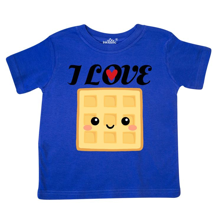 Inktastic Sushi With Faces Youth Long Sleeve T-Shirt Food Cute I Love Lover Tee