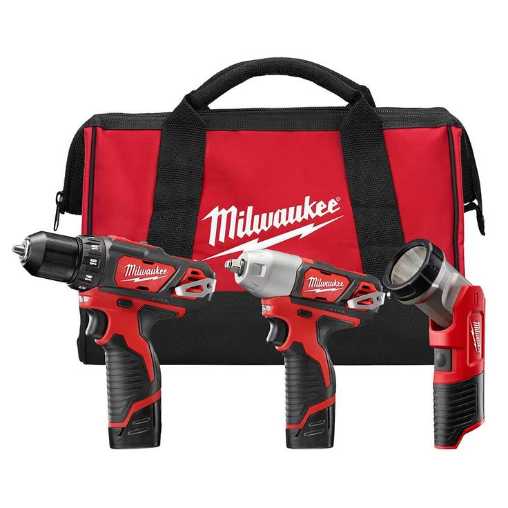 Best 25 Drill Driver Ideas On Pinterest Special Ops