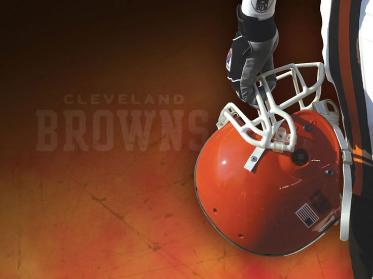cleveland-browns-helmet-right-1280x960.jpg 1,280×960 pixels