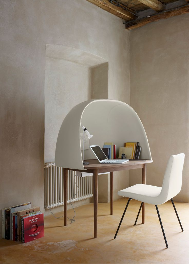 Rewrite Desk Designed By GamFratesi For #LigneRoset | Available At Linea  Inc. Modern Furniture