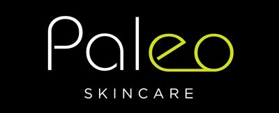 FAQ 2: Why is Paleo Skincare the Perfect Match? http://www.paleoskincare.com.au/page/faqs/?utm_campaign=coschedule&utm_source=pinterest&utm_medium=Paleo%20Skincare&utm_content=FAQ%202%3A%20Why%20is%20Paleo%20Skincare%20the%20Perfect%20Match%3F