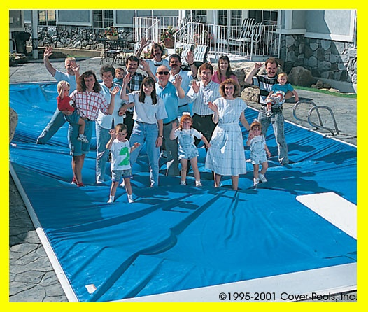 20 Best Images About Great Pool Covers On Pinterest Orange County Swim And Solar