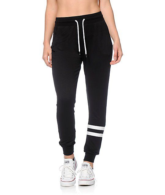 Perfect Vans Eley Kishimoto Jogger Pants In White Magnolia  Lyst