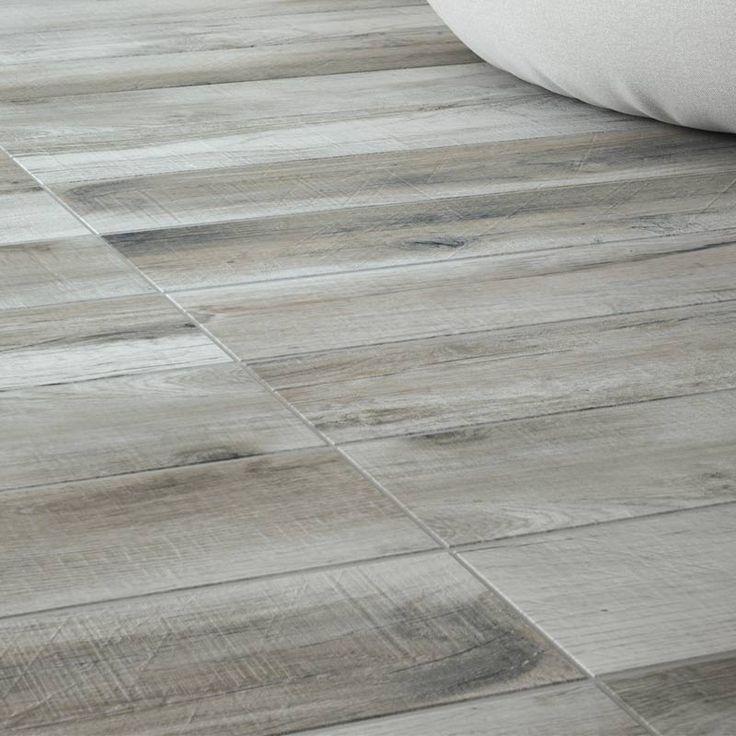 11 best Anbau images on Pinterest Bathrooms, Ground covering and - laminat in küche verlegen