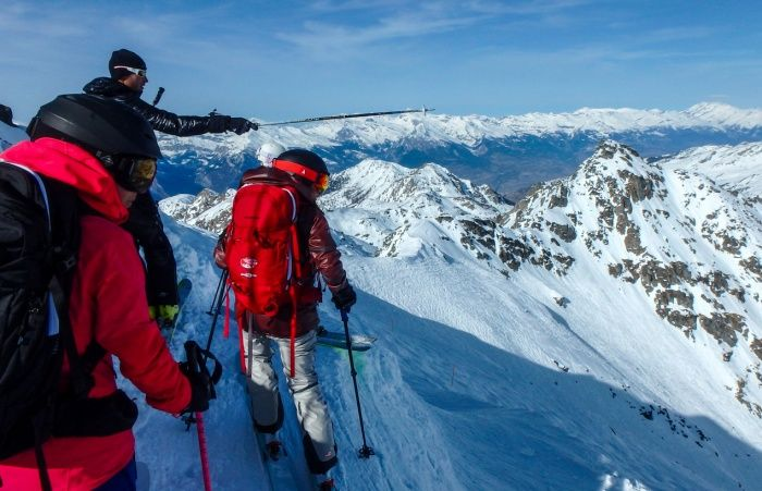 7 Cool Ski Accessories From Undiscovered Brands