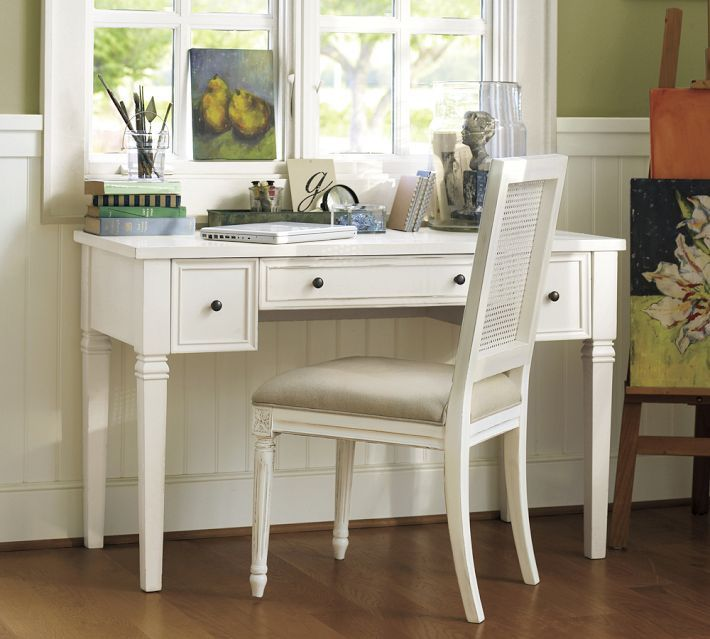 vanity desk no mirror. Meredith Vanity Desk 41 best Master bath images on Pinterest  Dressing tables Vanities