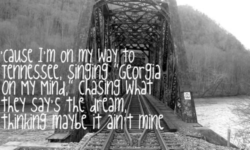more of miles | brantley gilbert # country music # country # lyrics