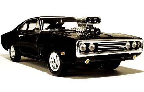 dom 39 s car challenger from the fast and the furious now that 39 s nice pinterest cars cas. Black Bedroom Furniture Sets. Home Design Ideas