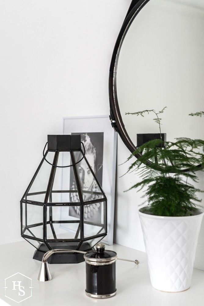 ARYA LANTERN Pb home House Shop