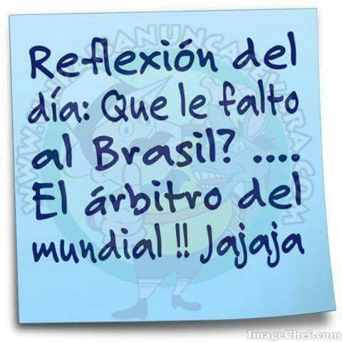 Reflexio