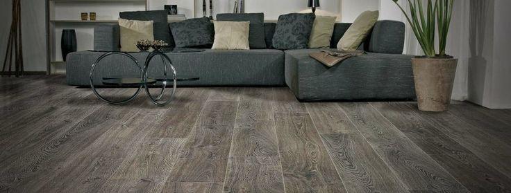 M s de 1000 ideas sobre pisos imitacion madera en for Tipos de pisos para interiores