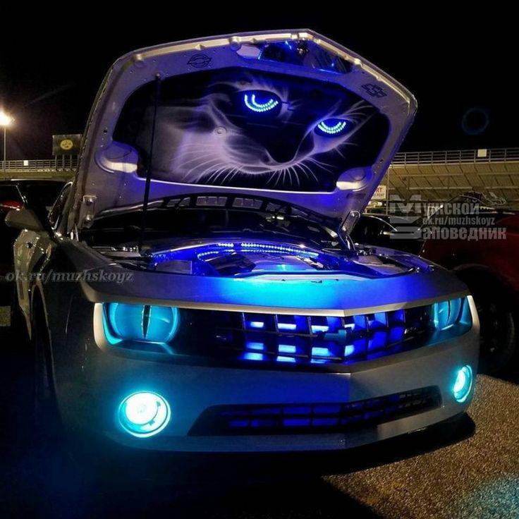 Глаз не отвести…Красота какая! http://artlabirint.ru/glaz-ne-otvesti-krasota-kakaya/  Глаз не отвести…Красота какая !!! Прекрасные рисунки на автомобилях! {{AutoHashTags}}