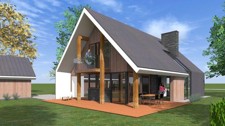 Nieuws - BONGERS architecten BNABONGERS architecten bna | Architectuur, design, ontwerpen, bouwkundige tekeningen | Page 2