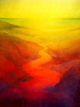 Alain JOYEUX : ART THERAPIE: ARTICLES ET DEVELOPPEMENTS
