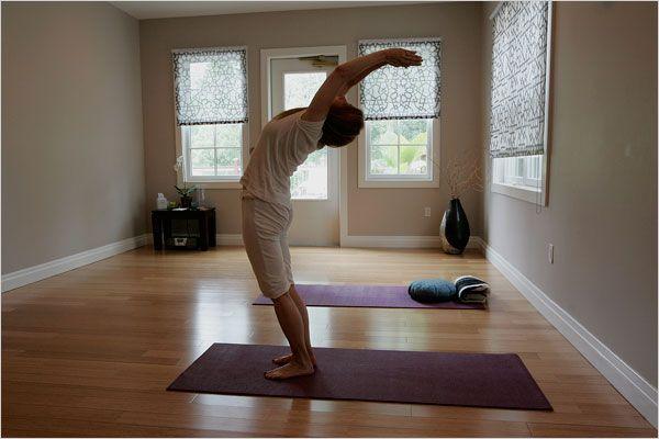 Decoracion Ambiente Yoga ~ de 1000 im?genes sobre Gym & yoga design en Pinterest  Sala de yoga