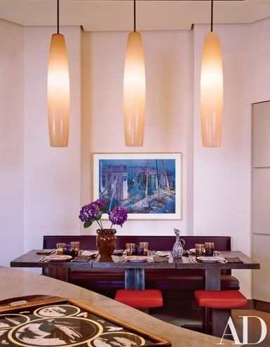 6395 best dining room decor ideas images on pinterest Kitchen and dining area design crossword