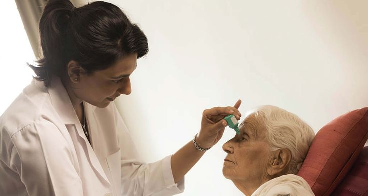 Here is a list of few #nursing procedures that can be done at home. Read the blog to know more about the nursing care at home service.