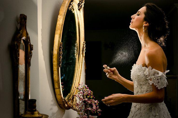 Foto del matrimonio di agosto 31 di Christian  Cardona  sul MyWed
