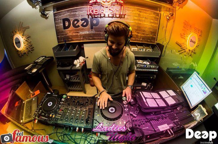 Special DJs ~ Special Music