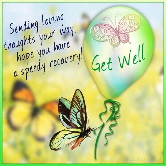 Get Well Soon My Sister Quotes: 1000+ Images About All Occasions Cards On Pinterest