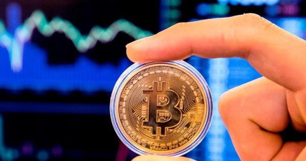 Is Bitcoin Crashing?...And Other Small Business Tech News This Week  ||  Here are five things in technology that happened this past week and how they affect your business. Did you miss them? https://www.forbes.com/sites/quickerbettertech/2018/01/21/is-bitcoin-crashing-and-other-small-business-tech-news-this-week/?utm_campaign=crowdfire&utm_content=crowdfire&utm_medium=social&utm_source=pinterest