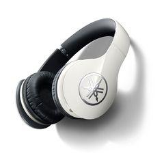 Yamaha HPH-PRO400 Headphones