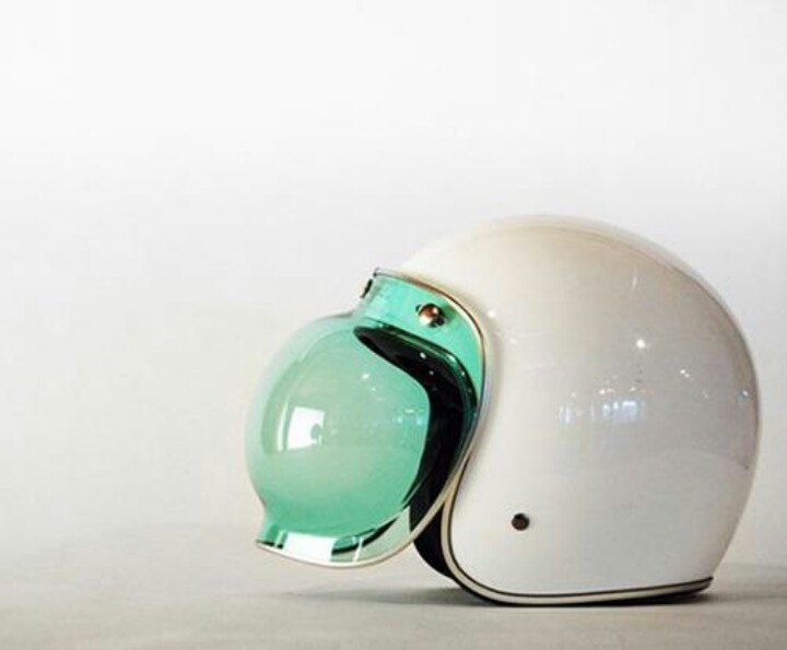 Join told Vintage green vespa helmet not absolutely