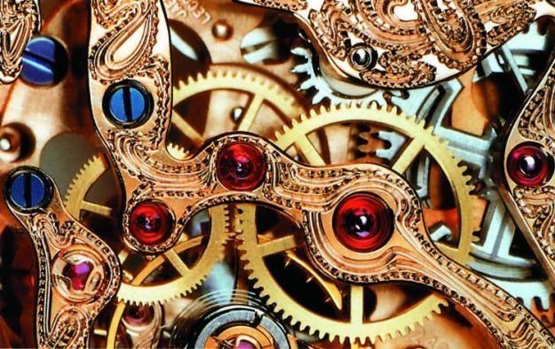 Ceasul in viata noastra. Despre ceasuri. Ora exacta - tic, tac - Ceasuri - Femeia Stie.ro