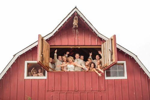 Bridal party - Barn - Blush pink - Cedar Lake Cellars / Winery - Oldani Photography  sc 1 st  Pinterest & 19 best Winery Wedding images on Pinterest | Missouri Wine cellars ...