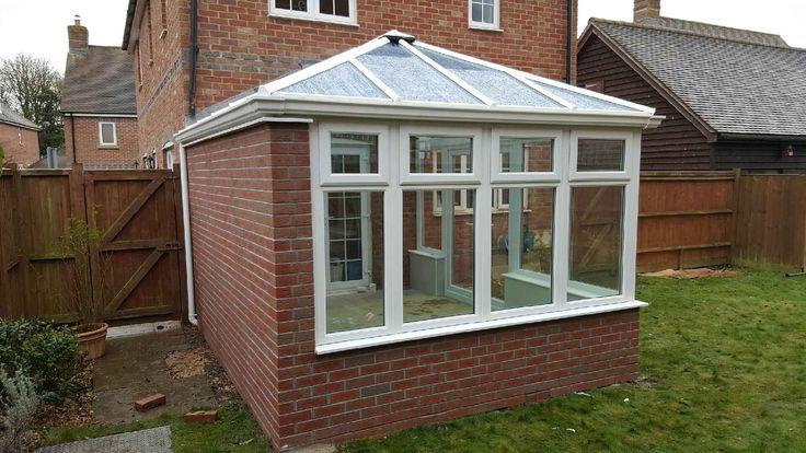 Testimonials | DIY Conservatory Quote | DIY Conservatories | Conservatory Design | Garden Buildings